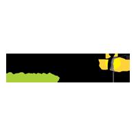 Logo of Abenteuerpark Achensee