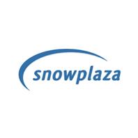 Logo of Snowplaza