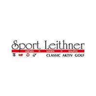 Logo of Sport Leitner
